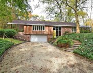 158 Sweet Hollow Rd, Huntington image