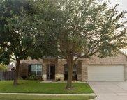 10433 Grayhawk Lane, Fort Worth image