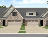 2672 Sugarberry Road (Lot 4), Knoxville image