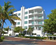 609 Golden Gate Point Unit 401, Sarasota image