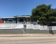 862 David Ave A, Monterey image