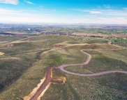 Lot 2 S Ward Gap Road, Prosser image