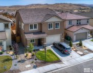 6164 Red Sun Drive, Sparks image