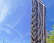 360 E Randolph Street Unit #3702, Chicago image