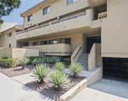 350     Burchett Street   225, Glendale image