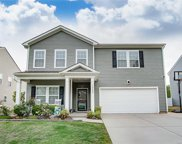 79463  Ridgehaven Road, Indian Land image