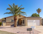 437 S Picana Circle, Apache Junction image
