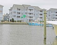 5202 Sailfish Drive, Manteo image