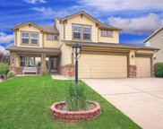 3106 Blackwood Place, Colorado Springs image