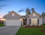 4132 Alvina Way, Myrtle Beach image