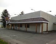 11950 N HIGHWAY 101, Smith River image