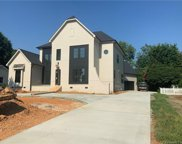 3926 Barclay Downs  Drive, Charlotte image