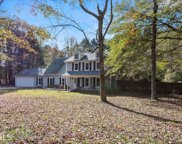141 Mcelroy Rd, Fayetteville image