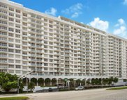 5601 Collins Ave Unit #1725, Miami Beach image