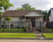 5738 Newport Street, Houston image