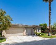 8     Hillcrest Drive, Palm Desert image