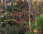 3808 Tilley Creek, Cullowhee image