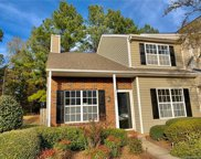 12627  Tucker Crossing Lane, Charlotte image