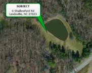 8401-B Shallowford Road, Lewisville image