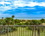 606 Shorewood Unit #C305, Cape Canaveral image