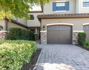 8756 Bellano Ct Unit 1-103, Naples image