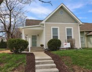 1710 Ruckle  Street, Indianapolis image