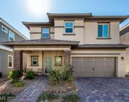 3053 LYRIC CANTO Court, Henderson image