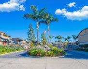 630   W Palm Avenue   16, Orange image