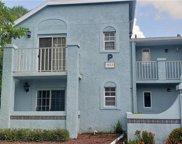 1612 Green Acres  Circle Unit P103, Port Saint Lucie image