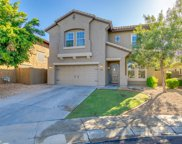 42909 N Outer Bank Court, Anthem image