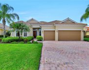 9172 Flint Ct, Naples image