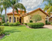 8271 Provencia CT, Fort Myers image