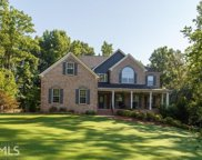 90 Mountain Crest Dr, Oxford image