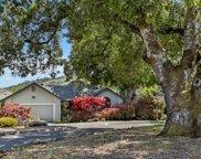 418 Woodley  Way, Santa Rosa image