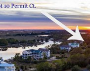 Lot 10 Permit Ct., Georgetown image