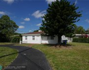 1308 SW 17th Ave, Fort Lauderdale image