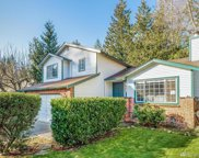27403 226th Ave SE, Maple Valley image