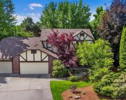 11395 W Hickory Hill Court, Boise image
