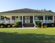 151 River Landing Drive, Rocky Point image