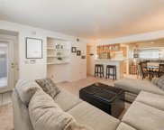 9222 East Arbor Circle Unit D, Englewood image