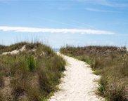31 S Forest  Beach Unit 14, Hilton Head Island image