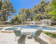 2409 Viewpoint Drive, Henderson image