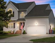 808 Leleon Court, South Chesapeake image