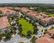 720 Lobelia Drive, Lake Mary image