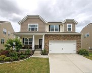 1137  Shiloh Bend Trail, Fort Mill image