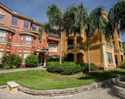 2765 Via Cipriani Unit 1210A, Clearwater image