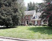 6 Hidden Oak Terrace, Simpsonville image