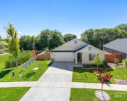 3645 S Fork Ave., Nampa image