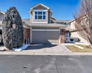 6115 Cole Court, Arvada image