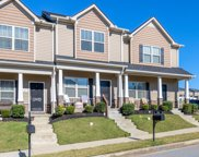 1565 Sprucedale Dr, Antioch image